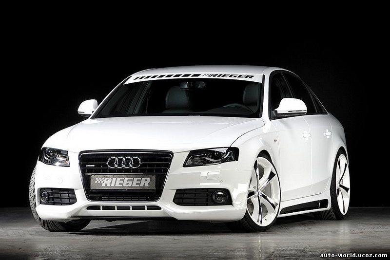 AutoWorld All About Cars Audi Cars Publisher - Audi car 4 door
